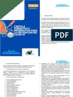 CARTILLA FORMATIVA BALUARTE CTA-  COVID19.pdf