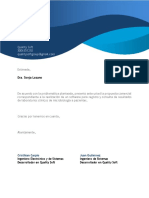 Propuesta Laboratorio Clínico1.pdf