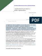 Jornada laboral implementación por turnos.docx