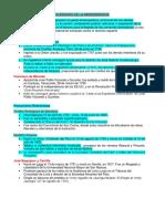 clase HP 4to sec 4t .pdf