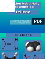31198418-Etileno