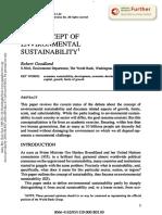 annurev.es.26.110195.000245.pdf