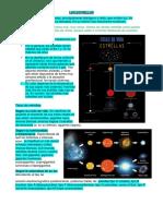 clase geografia 4t 1ro sec.pdf