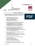 AG1-Final-Written-Exam