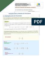 GUIA DE MATEMA 4 taller 4 MyD numeros fraci 6 (1)