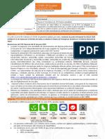 Informe-de-Situación-No047-Casos-Coronavirus-Ecuador-10052020