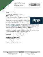 CITACION IP - ID.doc
