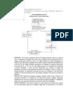 ETAPAS DEL PROCESO ECONOMICO COACTIVO GUATEMALA