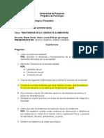 CUESTIONARIO G8.docx