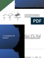 ensayos micromecánica.pptx
