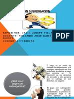 PAGO CON SUBROGACION.pdf