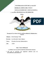 LEY DE PROCD, GENERL.docx