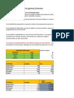 EJERCICIO QUIZ 20 MAYO 2020.xlsx