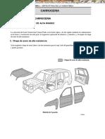 03 CARROCERÍA (1).pdf