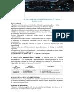 01.ANALISIS DE GRAFICAS DE FENÓMENOS ELÉCTRICOS Y MAGNETICOS