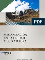 PPT HECHO EL MISMO DÍA DE LA EXPOSICIÓN