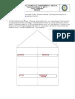 INGLES DARISKN SNTI 1 -JUN 20.pdf