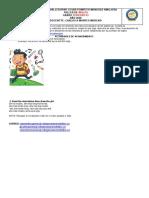 INGRES CARLOS MONTE ADINSON 1- JUN 20.pdf