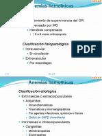 Hemato-5 anemias-hemoliticas(2)