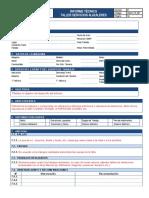 Informe Técnico Taller Servicios Alquileres.docx