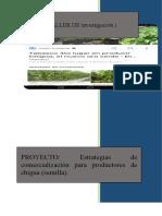 Proyecto de Chigua. Norely Yessica.docx