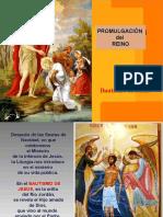 C01_Bautismo de Cristo