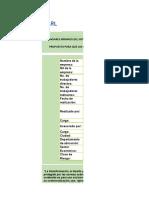 RESOLUCION 0312..pdf
