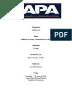 tarea 2 de auditoria 2, efri.docx