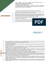 cuadros sinopticos unidad 1 a 4