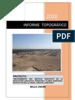 INFORME TOPOGRAFICO_COLEGIO.pdf