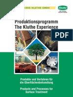 20090803153951Produktionsprogramm-2009