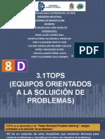 3.1 TOPS (EQUIPOS ORIENTADOS A LA SOLUICIÓN DE PROBLEMAS).pptx