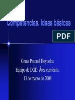 Competencias_13-3-08