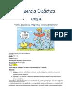 1 PLANIFICACIÓN DE LENGUA.pdf