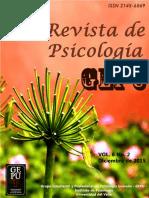 Contexto Escolar, Escenario de Adaptación Escolar y Desarrollo.pdf