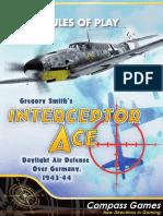 Interceptor+Ace_rulesbooklet