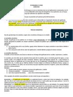 TIPOS DE SEMÁNTICA 1.docx