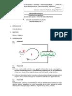 Formato informe actividad 7
