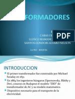 transformadores II.pptx