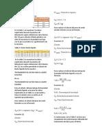 limites analisis (5)