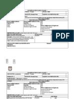 PLANIFICACION CLASE.docx