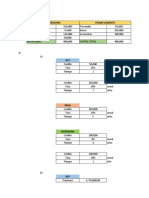 Caso Fábrica de frazadas (dani).xlsx