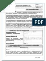 GuianActividadn3___605ec2d49ab6bd1___.pdf