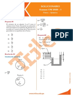 93105e70-4f75-11ea-8381-8b9b7019cd60.pdf