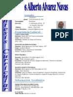 Hoja de vida Carlos Alvarez1.doc