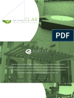 Portafolio Diseclar Vr2.pdf