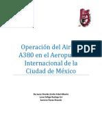 operacion a380.pdf