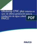CPVC Plus Pavco.pdf