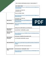 LINK ZOOM 7MO C(15).pdf