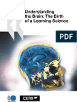 Understanding the Brain OECD